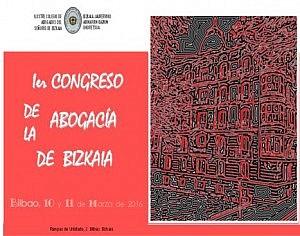 Congreso-Bizkaia-300x236